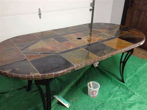 Tabletop Ordering by Best Bar Top 603 435 7199 Table Top Epoxy Resin Options