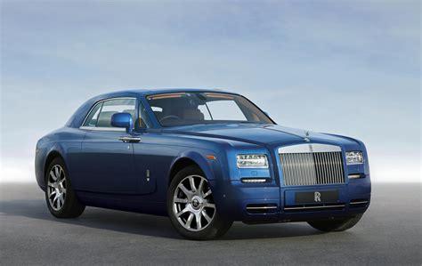 Rolls Royce Phantom Backgrounds by Rolls Royce Phantom Coupe 10 Background Wallpaper