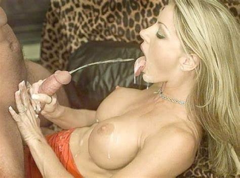Sperm Swap Destroys Creampie Need Cuties Get That Long