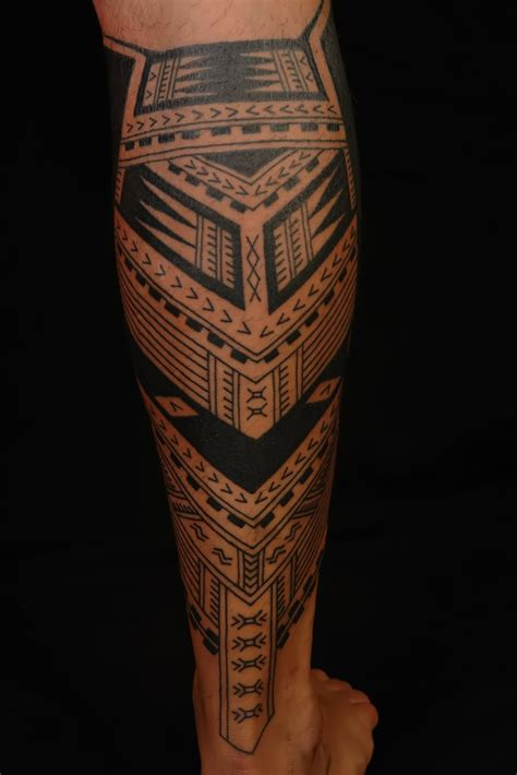 polynesian designs and meanings polynesian tattoos designs ideas and meaning tattoos