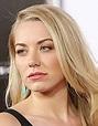 Sara Lindsey Net Worth - Celebrity Sizes