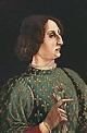 Galeazzo - Wikipedia