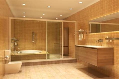 paint colors for bathrooms 2013 home design ideas