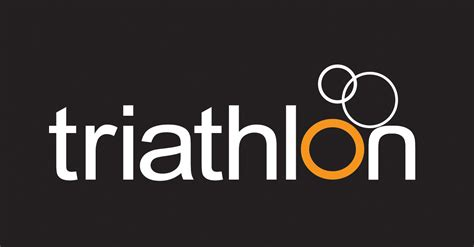 logos triathlonorg