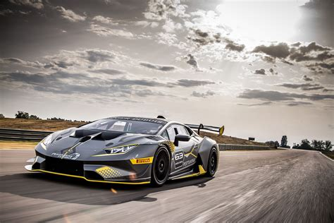 Roger Dubuis Inks Lamborghini Collab with the Excalibur ...