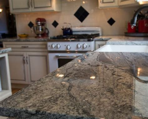 images of backsplash for kitchens scottish meadow granite home design ideas pictures 7482