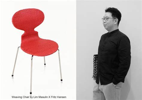 asean designers modern craft movement living asean