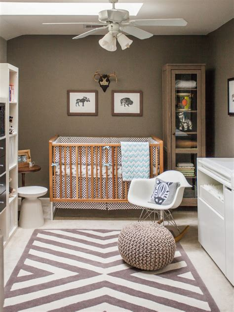 modern baby nursery bedding 9 ways to create a modern nursery for a boy kwd