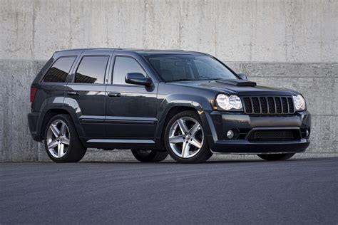 srt jeep 08 free jeep srt8 has img on cars design ideas with hd