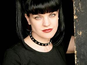 Pauley Perrette Confirms She Is Leaving 'NCIS'   Celebrity ...  Abby