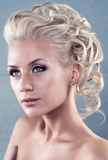 steck frisuren mittellange haare
