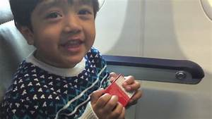 This kid is the world's biggest YouTube celeb