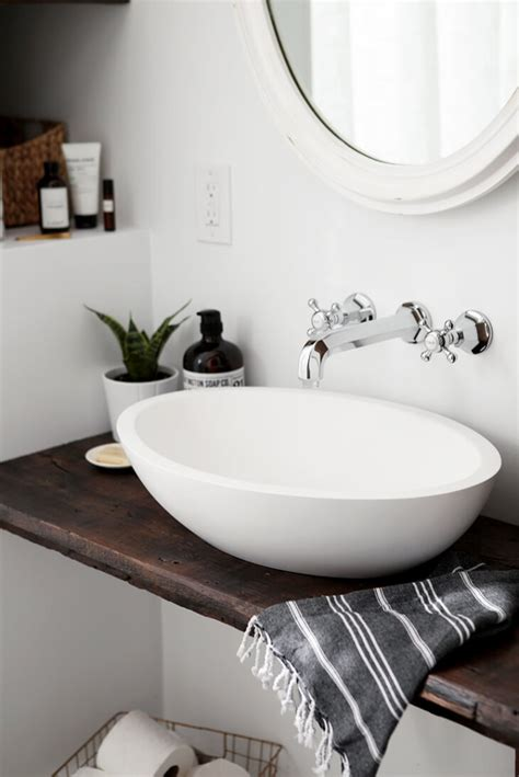 bathroom sink ideas  designs