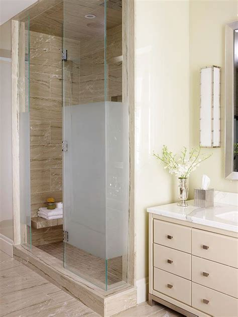 luxury bathrooms       elegant