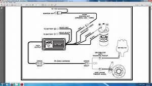 Digital Msd Wiring Diagram