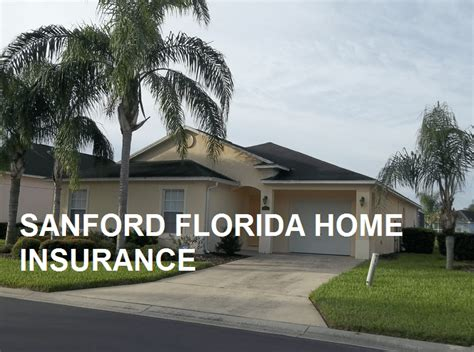 Florida House Insurance  28 Images  Homeowners Insurance. Credit Card Payment Processing Time. 18 Mbps Internet Speed Share Screen Windows 7. Water Softener Discharge Pest Control Advisor. Registration Of Company In India. How To Choose A Health Insurance Plan. The Great Plains Of North America. Commercial Insurance Texas Lpn To Rn Programs. Carpet Cleaning In Plano Tx Pest Control La