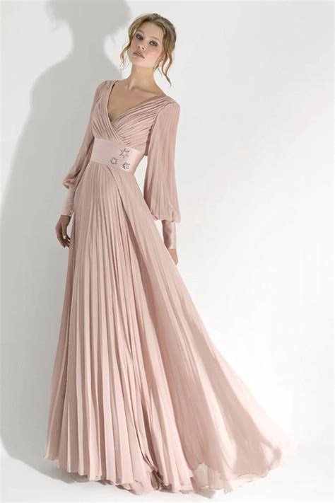 как вернуть платье если оно бракованное нет чека