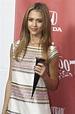 Jessica Alba - Simple English Wikipedia, the free encyclopedia