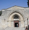 Tomb of the Virgin Mary - Wikipedia