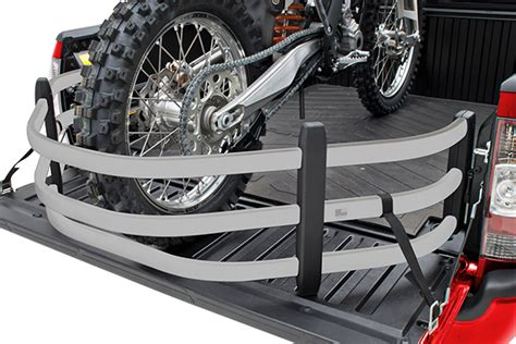 Lund Bed Extender by 2005 2014 Nissan Frontier Tailgate Bed Extenders Lund