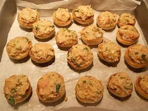 Recette Foie Gras Frais : recettes de plats et accompagnement ~ Dallasstarsshop.com Idées de Décoration