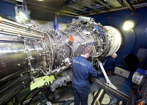 commercial   marine gas turbines naval historical foundation