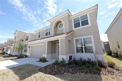 Houses For Rent In Fl by Homes For Rent In Florida 5 Helpful Tips Rental Link