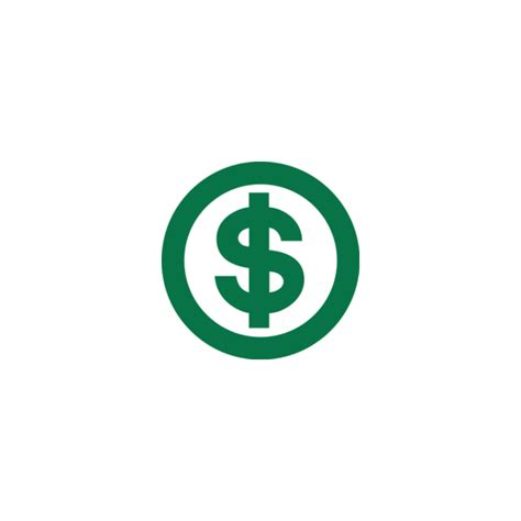 sustainable procurement program awareness green