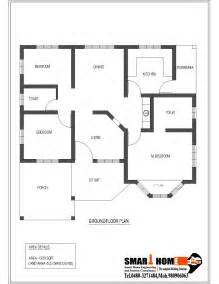 floor plans of a house house photos and plans may 2012