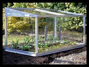 Mini Serre Jardin : awesome serre de jardin verre occasion photos amazing ~ Premium-room.com Idées de Décoration