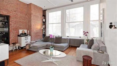 Minimalist Apartment : Minimalist Ideas For Small Apartments-youtube