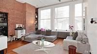 interesting minimalist small apartment ideas Minimalist Ideas for Small Apartments - YouTube