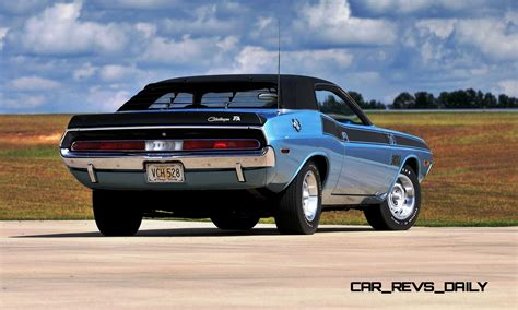 Dodge Challenger 1970 For Sale In Philippines   Autos Post