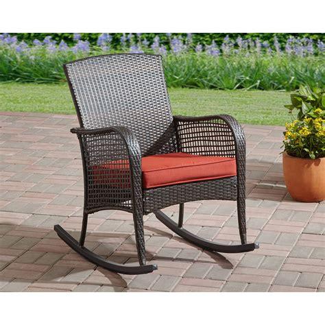 30587 garden furniture adorable patio furniture walmart outdoor covers adorable