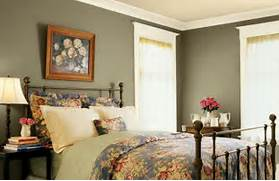 Bedroom Painting Ideas Paint Color For Bedroom Home Design Ideas