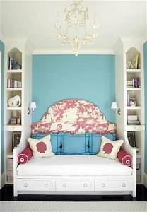small daybeds with trundle wooden global With daybed with trundle for small spaces