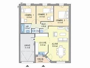 78 best images about petite maison on pinterest provence With site pour plan maison 0 maison genille