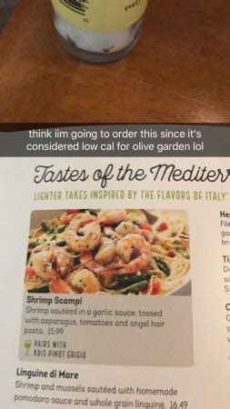 olive garden columbus ga olive garden columbus menu prices restaurant reviews