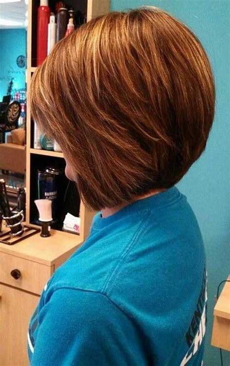 medium bob haircuts 2014 2015 bob hairstyles 2018