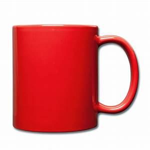 Tasse à Thé : tasse couleur impression multi faces printoutai ~ Teatrodelosmanantiales.com Idées de Décoration
