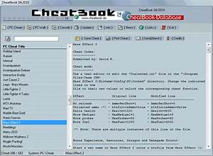 Roblox Cheats Codes Hints And Secrets For Pc Games Html