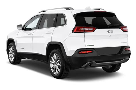 2015 Jeep Ratings by 2015 Jeep Reviews And Rating Motor Trend