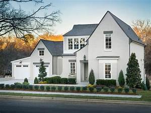 17 Best images about Home Exterior on Pinterest Paint