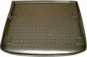Porsche 4 Places : fond de coffre porsche cayenne vente protge coffre porsche cayenne protection carbox lignauto ~ Medecine-chirurgie-esthetiques.com Avis de Voitures