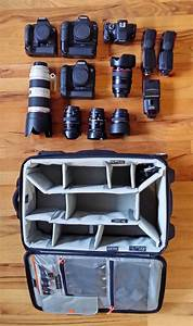photo case lowepro pro roller x200 review wedding With wedding photographer camera bag