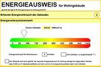 Energieausweis Berechnen : energieausweis online test dynamische amortisationsrechnung formel ~ Themetempest.com Abrechnung