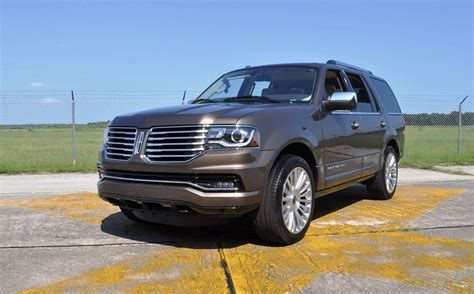 8 Seater Suv by Best 8 Seater Suv In The Market Html Autos Post