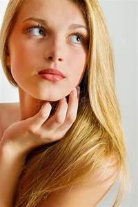 Schönes 10 Jähriges Mädchen : sch nes blondes m dchen blondes haar stockbild bild von obacht hell 26130601 ~ Yasmunasinghe.com Haus und Dekorationen
