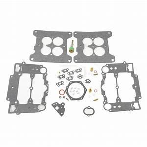 Carburetor Repair Kit - Carter 4b