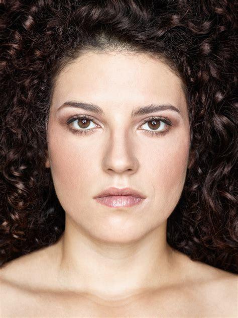 Claudia Kottal | Andrew Rinkhy Photography